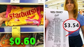 10 Things Walmart Don't Want You To Know
