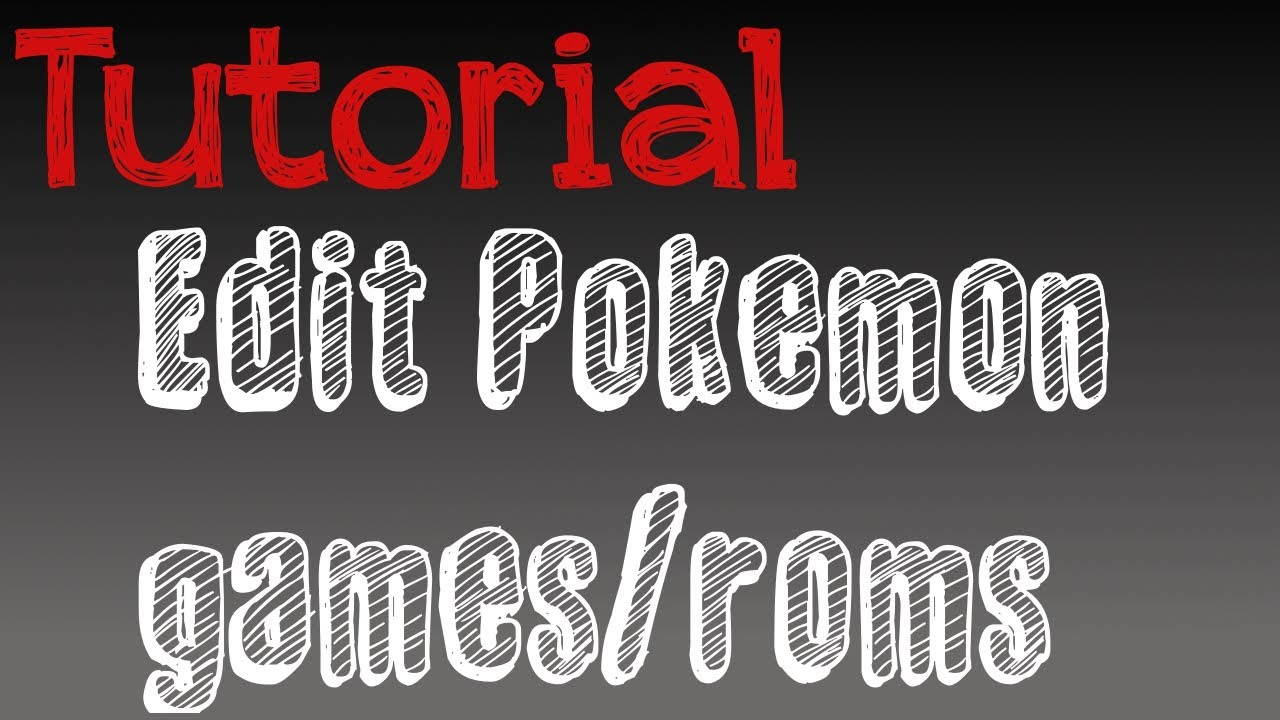 how to get any pokemon in fire red