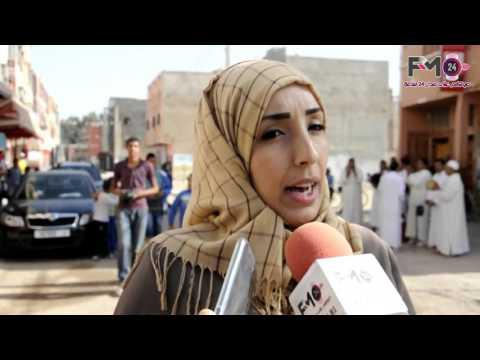 ربورطاج : بلدية القليعة تفتح ثلاث مقاطعات لتقريب الإدارة من المواطن