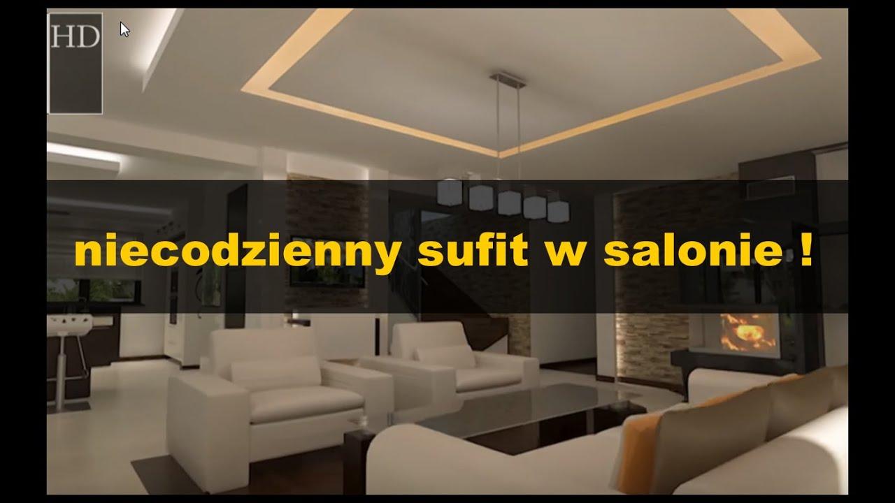 meble kuchenne i aranżacja salonu realizacja katowice