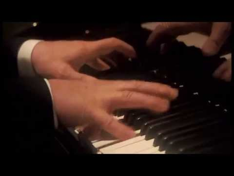 Piano Sonata No. 1 in F minor, Op. 2, No. 1 (Barenboim)
