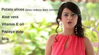 Hair Loss - Home Remedies For Bl | eHealthChannel.Org