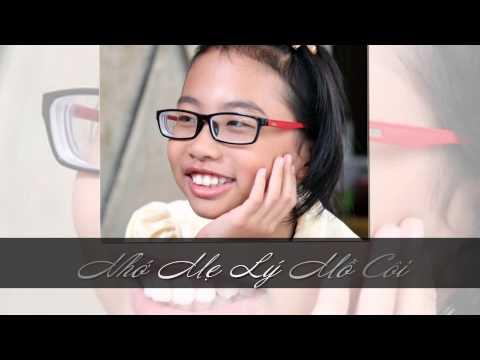 Tuyển Tập Các Ca Khúc Của Phương Mỹ Chi - The Voice Kid