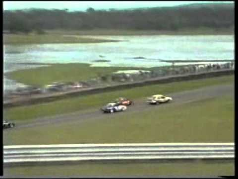 1987 ATCC Round 3 Lakeside Part [3/3]