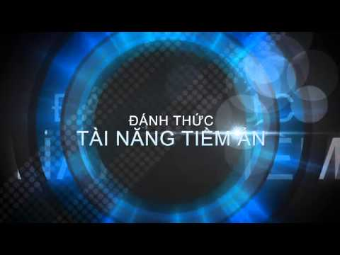 [Official Trailer] Pho Wall The Gioi Tai Chinh 2013 - UEH
