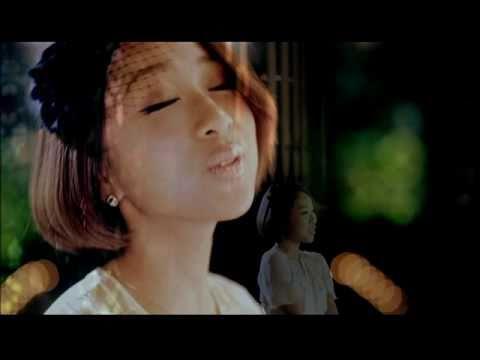 青山テルマ - 「ずっと。」ショートバージョン