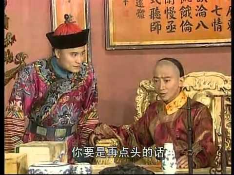 Công chúa Hoài Ngọc 51 (Tiếng Hoa)