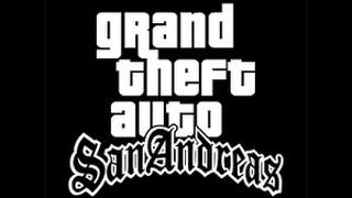 GTA San Andreas No Root Cleo Mod New 1.05 Apk No Root