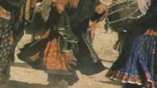 Afghanistan Pashto Taliban Song