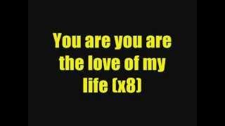 Justin Timberlake - Mirrors (Lyrics On Screen)