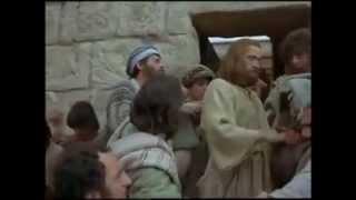 Yesus Film (Bahasa Indonesia)