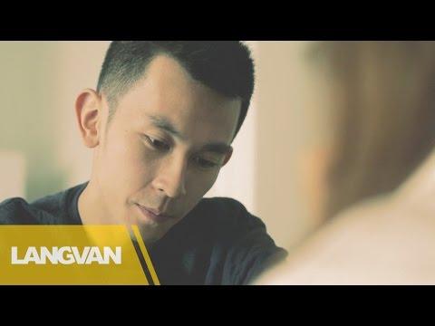 NGƯỜI TUYỆT VỜI NHẤT | NAH featuring MK | Official MV