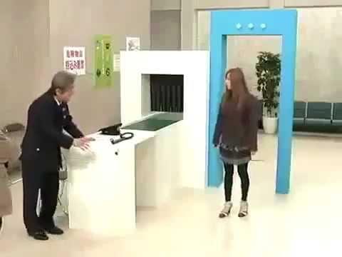 Rau Ola - http://vifun.net - Chăn rau - Rau Sạch - Rau 9x