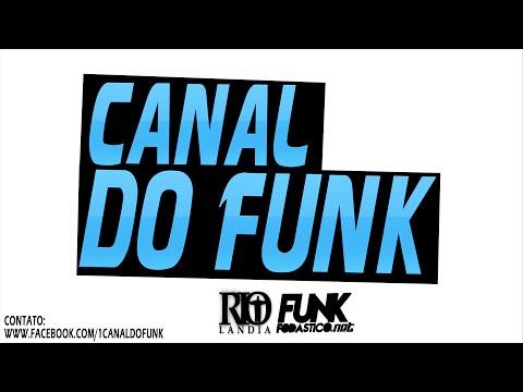 MC Nego do Borel - Ai Ai Ai, Ui Ui Ui - Musica nova 2014 (Lançamento 2014)