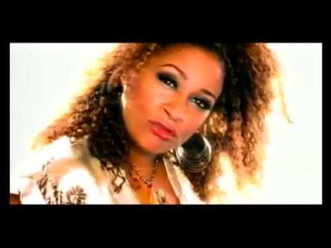 Rhythm Is A Dancer (Official Music Video Edit)