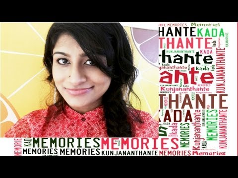 Kunjananthante Kada & Memories :Malayalam Movies Watched this week.Vlog #20