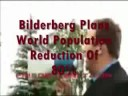 Bilderberg Plans To Kill 80 Of Humans Wake Up,home