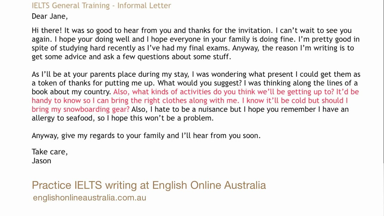 top tips for writing an essay in a hurry friendship essay ielts friendship essay ielts