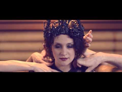 Andrea Bučko - Be My Lover