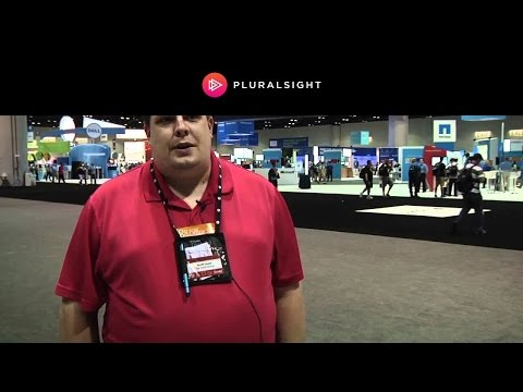 What's New at TechEd 2012: Simpler, Better, Faster, Cheaper