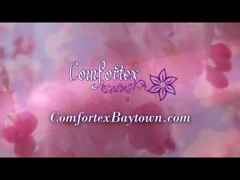 Comfortex 281-420-9833