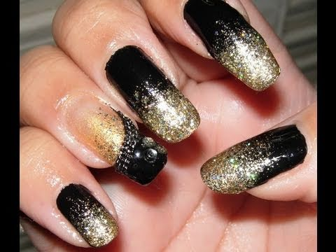 Nail Designs 2014 Tumblr Step By Step For Short Nails With