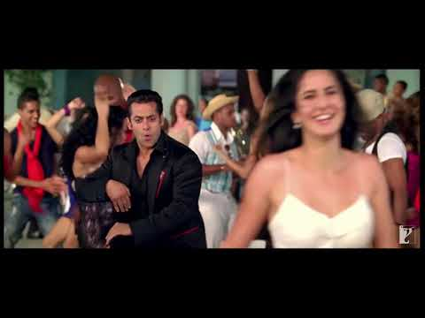Laapata - Ek Tha Tiger - 'Katrina kaif' - 'Salman khan' - HD 720P