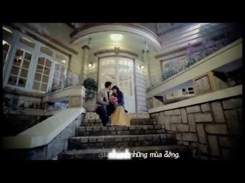 Anh Nhớ Mùa Đông Ấy - The Men [Officical / Lyrics / Kara]
