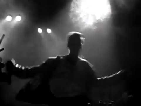 Смотреть клип Depeche Mode - A Question Of Time