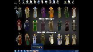 2014 How To Hack Runescape Accounts!! READ DESC !!! NO