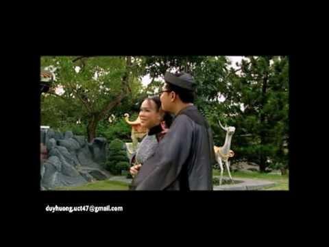Lien Khuc Mung Xuan [HD 720]