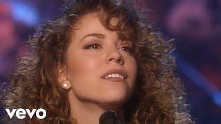 Mariah Carey If It's Over