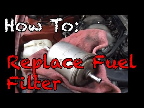 Nissan Sentra Fuel Filter Location On 92 Toyota Pickup also Fuse Box Toyota 2004 Ta a Diagram moreover Engine Diagrams For A 1992 Firebird furthermore Panel Fuse Box Diagram Blank moreover 96 Saturn Sl Wiring Diagram. on 2001 toyota celica fuse box