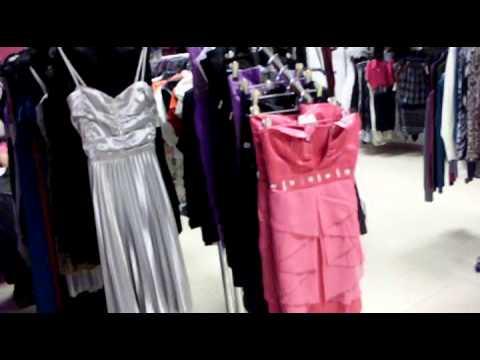 Sukienki sylwestrowe - Gwarek!