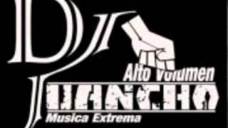 Dj Juancho El Chavo Del Ocho