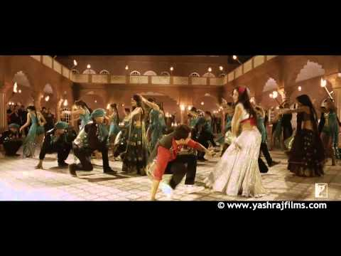 Do Dhaari Talwaar - Mere Brother Ki Dulhan