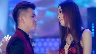 Siêu Phẩm LK Xuân Remix 2018| Nonstop Bay Đón Tết| Khưu Huy Vũ ft Saka Trương Tuyền, Đinh Kiến Phong