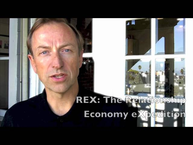 What Is REX?