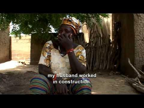 DJENEBA / AFF 2011