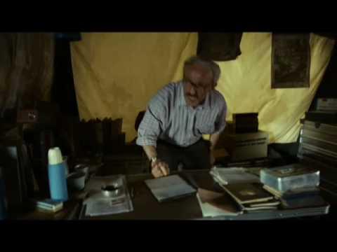 NANGA PARBAT Trailer