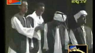 Eritrean Music By Zahra, Aklilu, Melekin,Terhas & Many