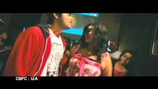 Kothoka-Vintha-Movie-Song-Trailer
