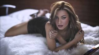 Romanian Dance Party Mix 2016 | New Best Club Dance Music Mix 2016 (Dj Silviu M)