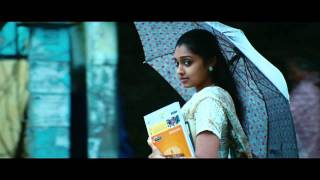 Ela-Cheppanu-Movie-Song--3
