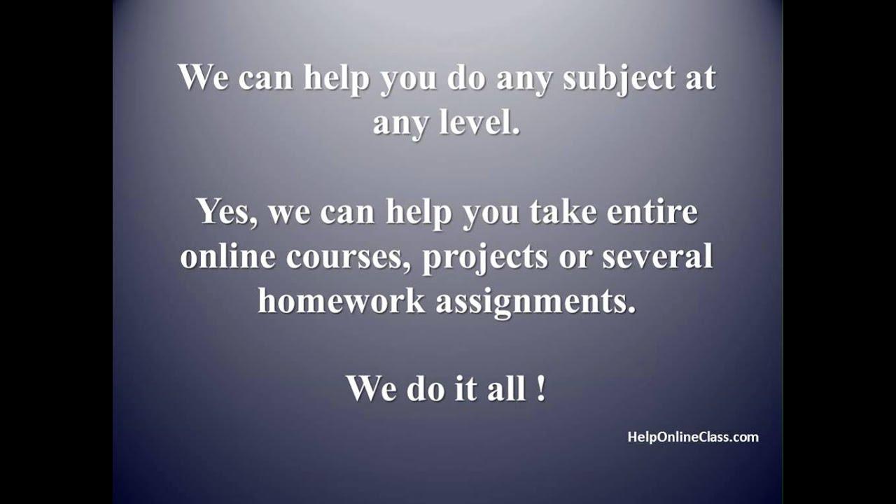buy personal statement online uk