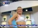 Diana De Mbd En Cachetero