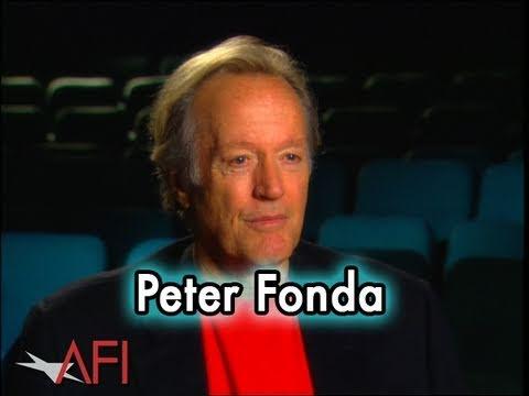peter fonda background hq - photo #18