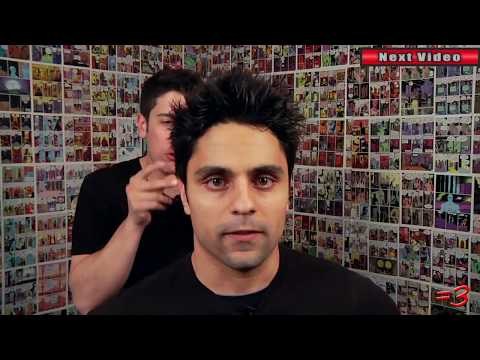 YOU'RE SO METAL - Ray William Johnson video