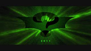 Batman 2011 The Dark Knight Returns New Trailer Movie