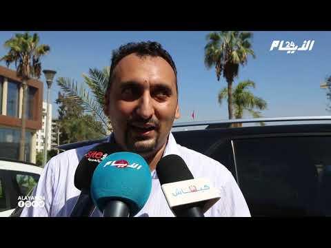 محامي معتقلي الريف يفجرها: عقوبة الإعدام تنتظر بعض رفاق الزفزافي